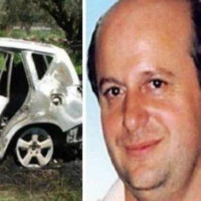 New prosecution for the murder of the teacher…