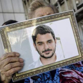 Cross-examinations of witnesses was demanded by the lawyers of Marios family