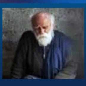 Βρέθηκε νεκρός ο αγνοούμενος από την Ηγουμενίτσα