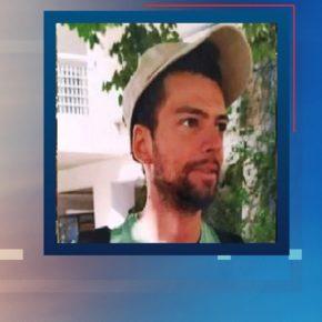 Τραγωδία στο Βόλο: Νεκρός ο κατασκηνωτής…