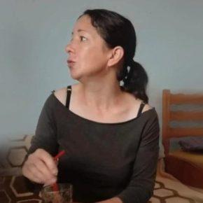 Ταυτοποιήθηκε μέσω DNA η σορός στην Κυπαρισσία-Είναι η Μόνικα