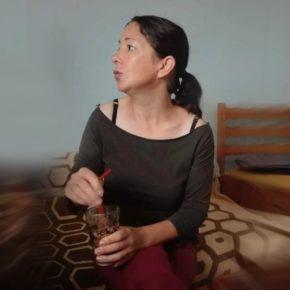 Εξαφάνισαν μητέρα στην Κυπαρισσία…