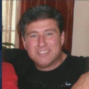 Εισαγγελέας: Βρείτε τους δολοφόνους του Κολιαβασίλη…