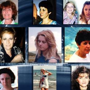 Μητέρες που εξαφάνισαν…