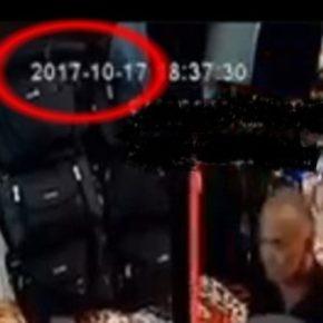 Το λάθος στην ημερομηνία ξεσήκωσε τους τηλεθεατές