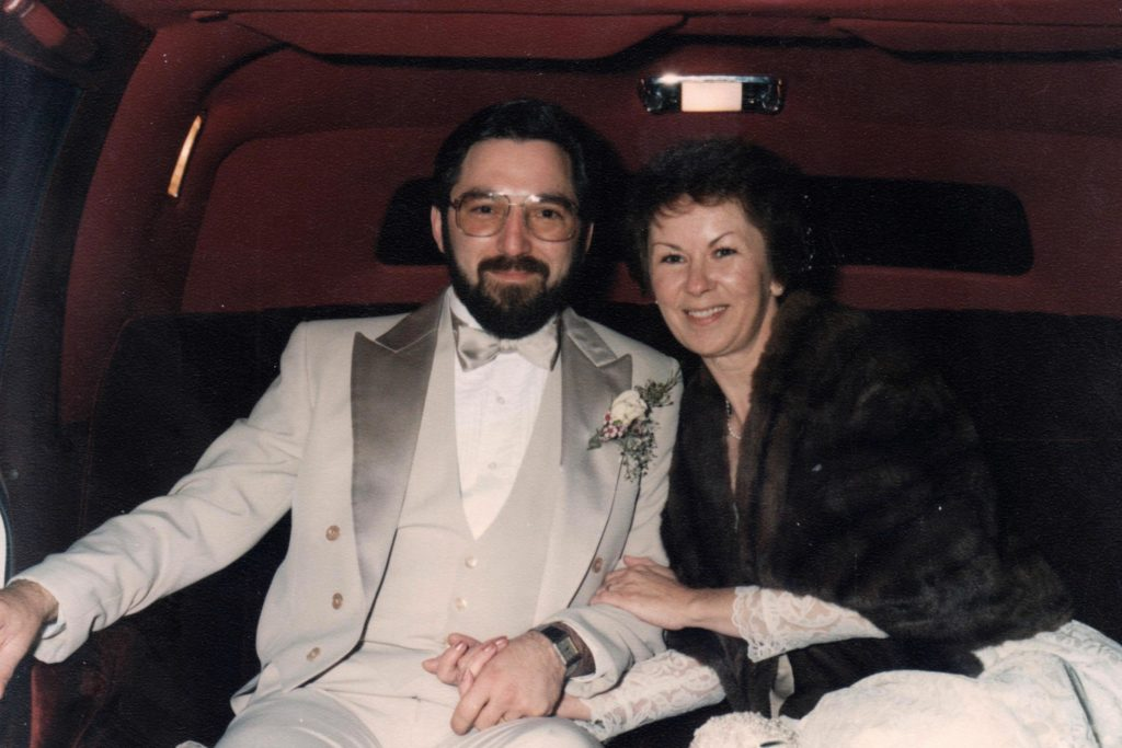 MERRIL 6- 1986