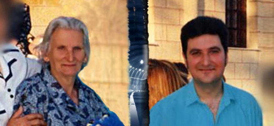 Μαρτυρία στο «Τούνελ» φωτίζει χρόνια μετά το θρίλερ της Τιθορέας