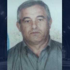 Βρέθηκε ο Έλληνας που εξαφανίστηκε στην Κωνσταντινούπολη