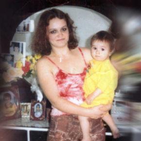 Βρέθηκε μετά από δέκα χρόνια η αγνοούμενη μητέρα…