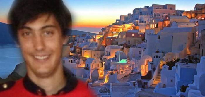 Takis-Vazakopoulos-Santorini