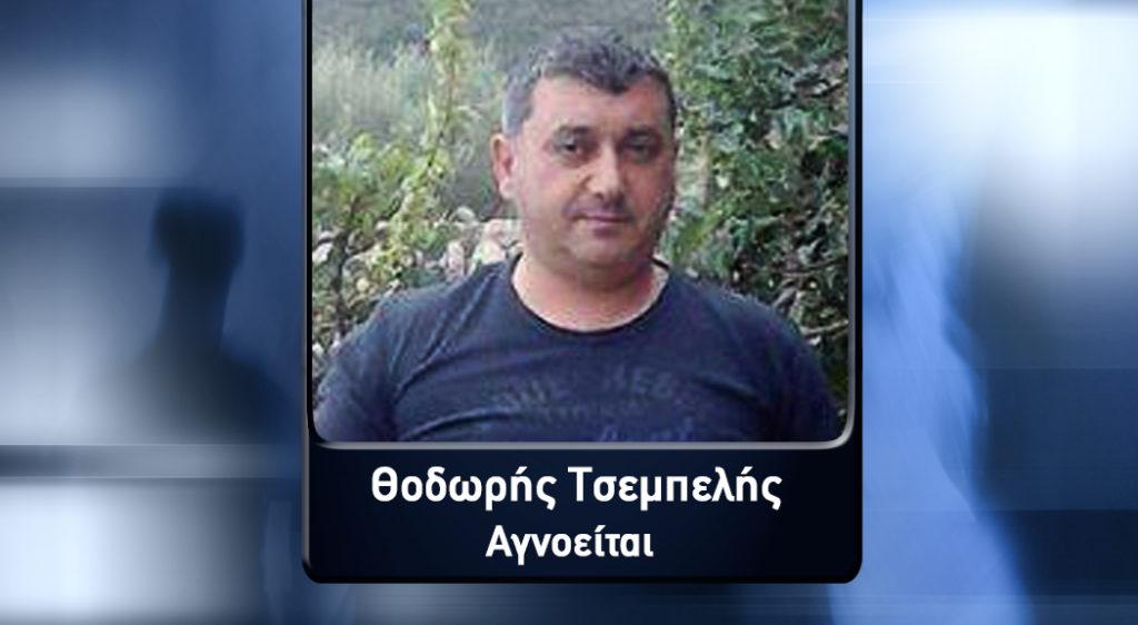 Thodoris_Tsebelis_VASIKI_TAYTOTHTA