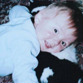 Κως 2016 : Ο μικρός Μπεν σκοτώθηκε σε ατύχημα;
