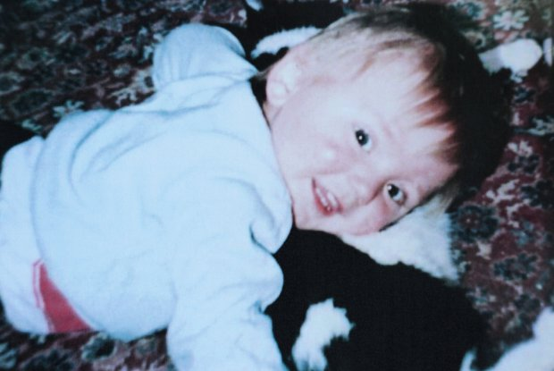 Ben Needham. Police have told Ben Needhamís mum her missing son is now feared dead. For 25 years Kerry Needham has believed her missing son Ben is still alive.
