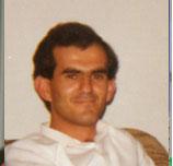 Stefanos Pappas