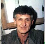 Theodoros Kitsas