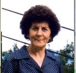 Virginia Tzima