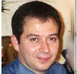 Kostas Markakis