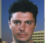 Dimitris Papadopoulos