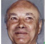 Spiros Katsikis