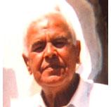 Michalis Dellatolas