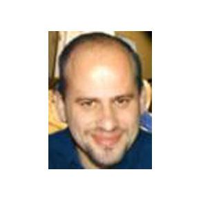 Giorgos Chatzis