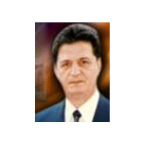 Panagiotis Petropoulos