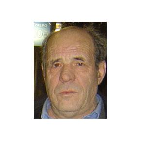 Moucharem- Osman Kechagia