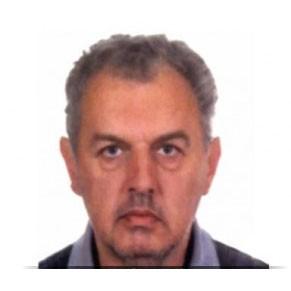 Giorgos Nikolaou