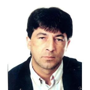 Dimitris Kariotakis