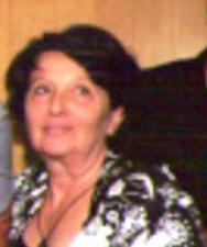 Ιερέας έσωσε απ' το θάνατο ταλαιπωρημένη μητέρα