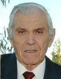 Two elderly people missing