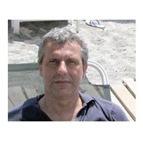 Λύθηκε ο γρίφος του δασολόγου στην Κρήτη