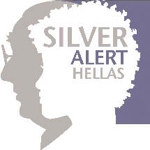 SILVER ALERT: 7 out of 10 are located