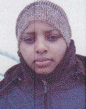 Zahra Mosa