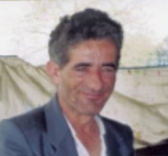 Χριστόφορος Σταθοκωστόπουλος