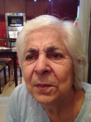 Την έσωσαν εθελοντές – πέθανε στο νοσοκομείο