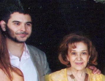 Η Μαρτυρία -σοκ και οι αποκαλύψεις της μητέρας του Μάριου στο «Τούνελ»