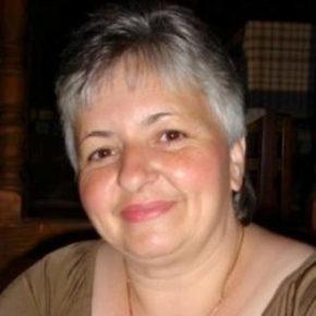 Φως στη δολοφονία της μάνας από τις Σέρρες