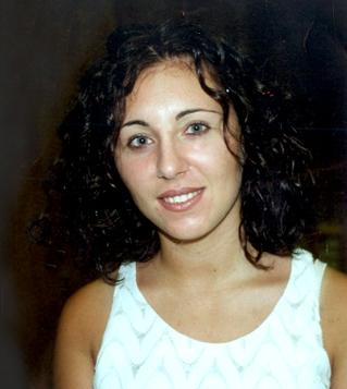 Την κακοποίησαν, τη δολοφόνησαν και την εξαφάνισαν…