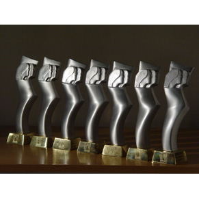 Τηλεοπτικά Βραβεία περιοδικού «ΤV Έθνος»