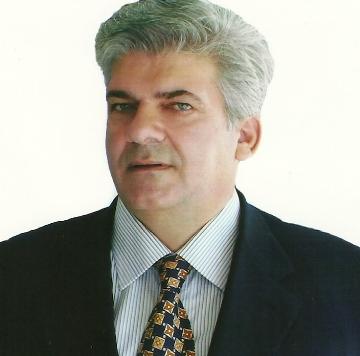 Χάθηκε επιχειρηματίας στη Βούλα