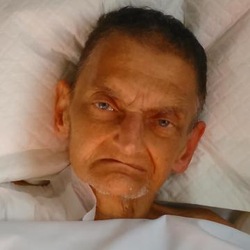 Νεκρή η ηλικιωμένη αγνώστων στοιχείων