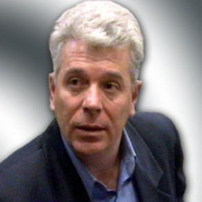 Συνελήφθη ο Καββαδίας μετά από πληροφορία του «Τούνελ»