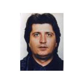 Πέτρος Λάζος