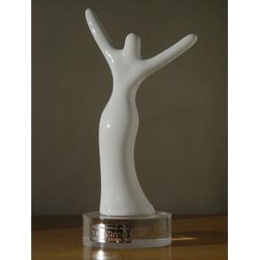 Awards of the magazine 'Life&Style' 2006