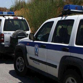 Αγωνία για δύο ανήλικους που αγνοούνται στο Αγρίνιο