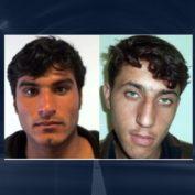 Χάθηκαν δύο προσφυγόπουλα