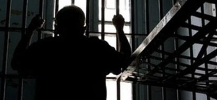 Μαρτυρία – σοκ από τις φυλακές…