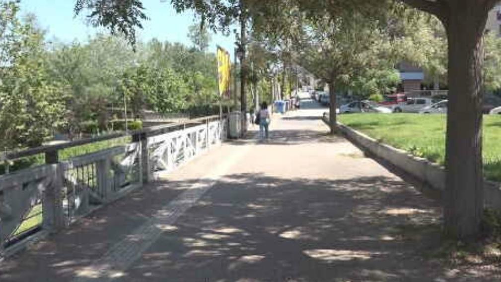 """Νέα σημαντική μαρτυρία για την εξαφάνιση της Βάσως στη Λάρισα- Σε συγκεκριμένο σημείο οι έρευνες σύμφωνα με το """"Φως στο Τούνελ"""""""