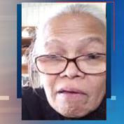 Χάθηκε ηλικιωμένη από το Παλαιό Φάληρο…